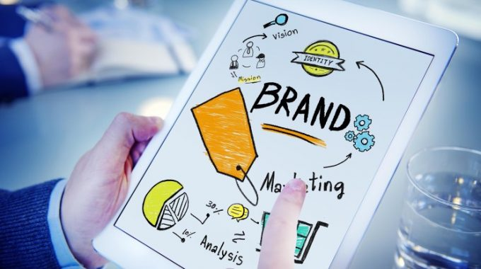 Create An Identity That Your Audience Recognizes And Trusts With Professional Branding Services In Greenville North Carolina