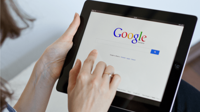 Take Advantage Of Professional Search Engine Optimization Services To Help Your Company Show Up Higher In Search Results Organically