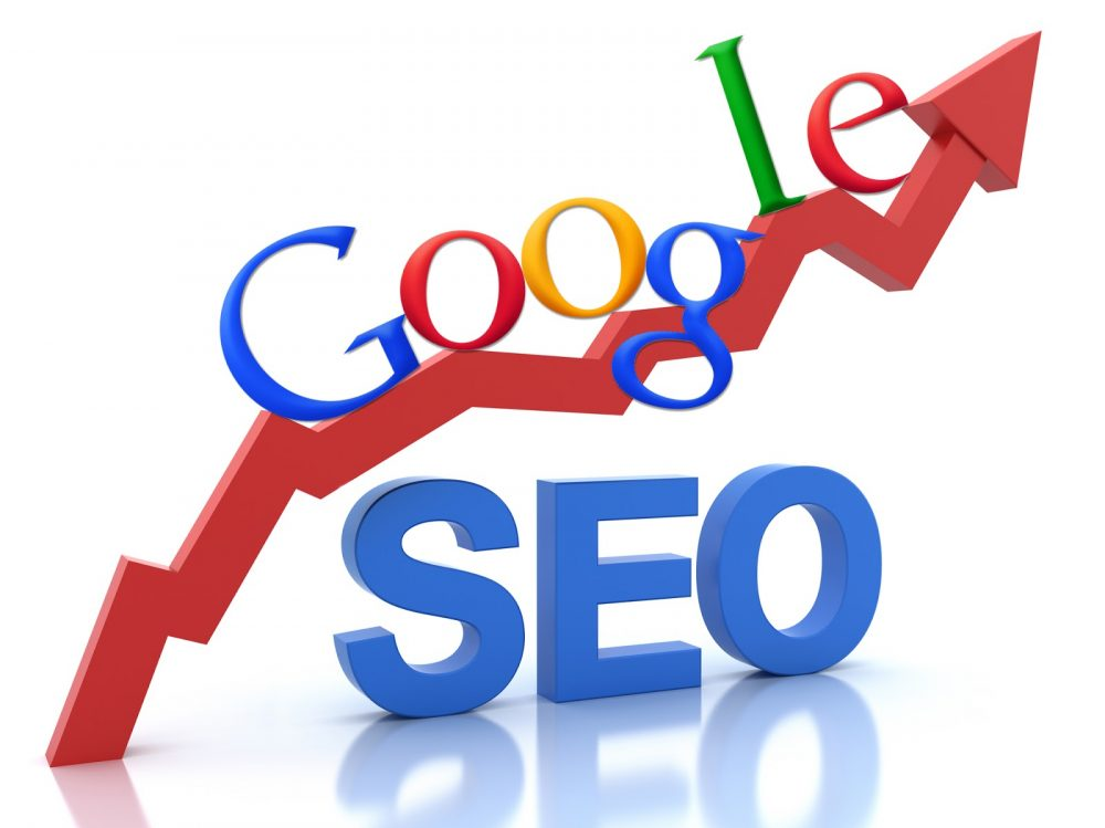 professional search engine optimization services in eastern north carolina will help your small businesses website get higher organic search engine rankings for keywords relevant to your audience
