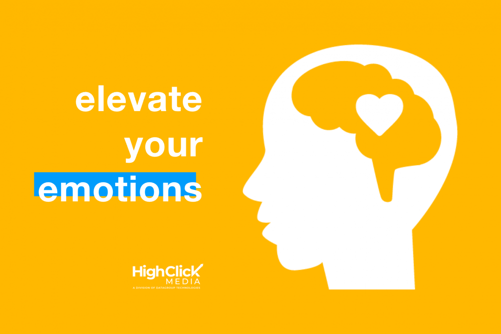 Use emotional marketing tactics to elevate your content and improve your marketing strategy to engage your consumer audience