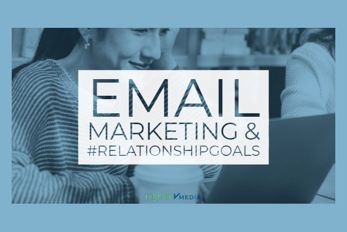 Increase audience connection and engagement with your B2C email campaign marketing strategy