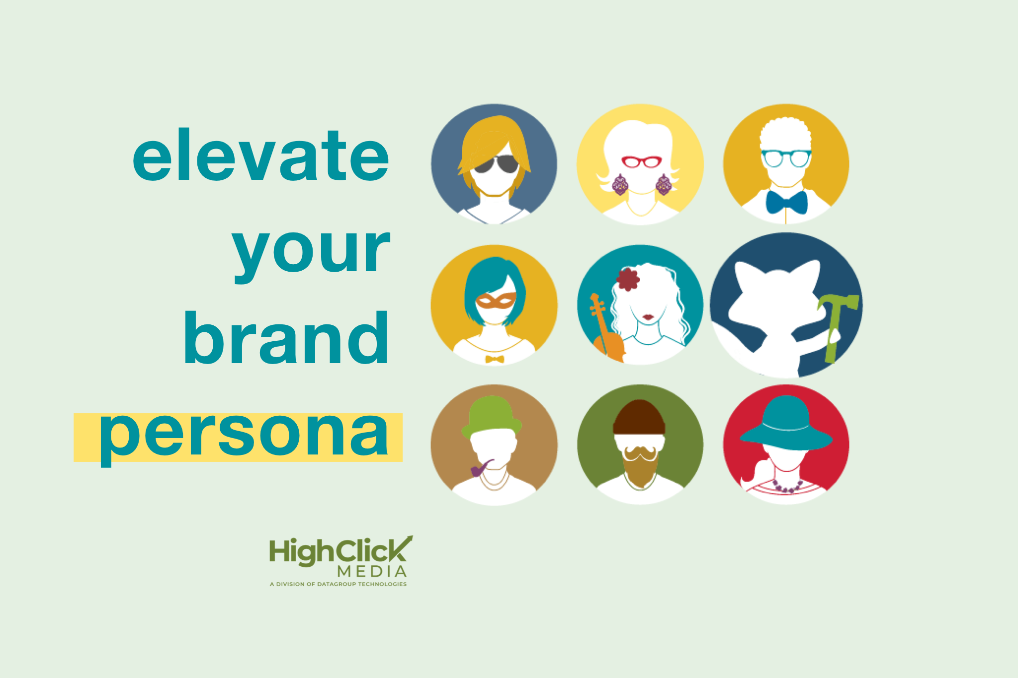 elevate_your_brand_persona_digital_marketing_greenville_nc_agency