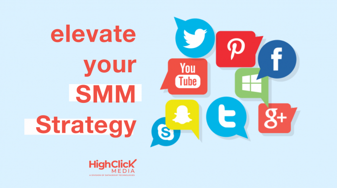 Elevate_your_SMM_strategy
