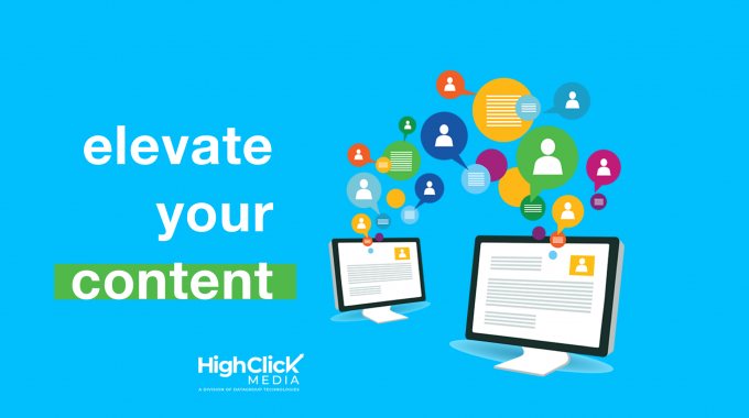 Elevate_your_content_marketing_words_highclick_greenville_nc_digital_marketing_agency