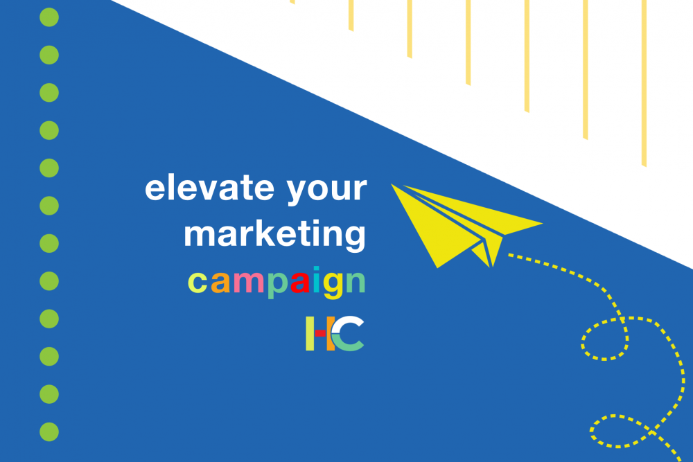 digital agency in eastern north carolina helps you boost your marketing strategy and grow your business