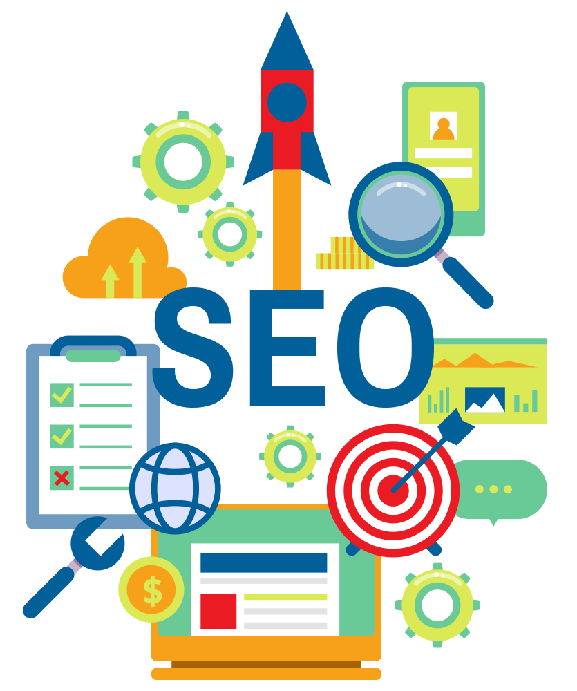 Affordable Search Engine Optimization Lincoln Ne