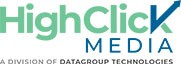 HighClick Media - Digital Marketing