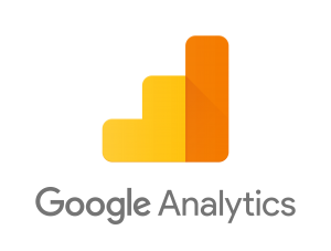 Google Analytics Campaign Tracking Digital Marketing for Commercial Contractors and Construction Companies HighClick Media Greenville, NC