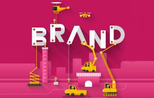 How to Build Brand Affinity with Your Customers Branding Digital Marketing HighClick Media Greenville, North Carolina