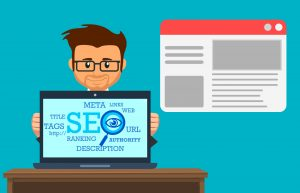 seo for commercial construction companies highclick media greenville, nc