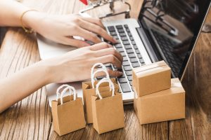 How U.S. Consumer Is Changing And Why Small Businesses Should Care