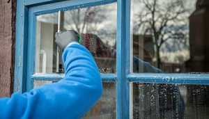 Cleaning Your Windows SEO Search Engine Optimization