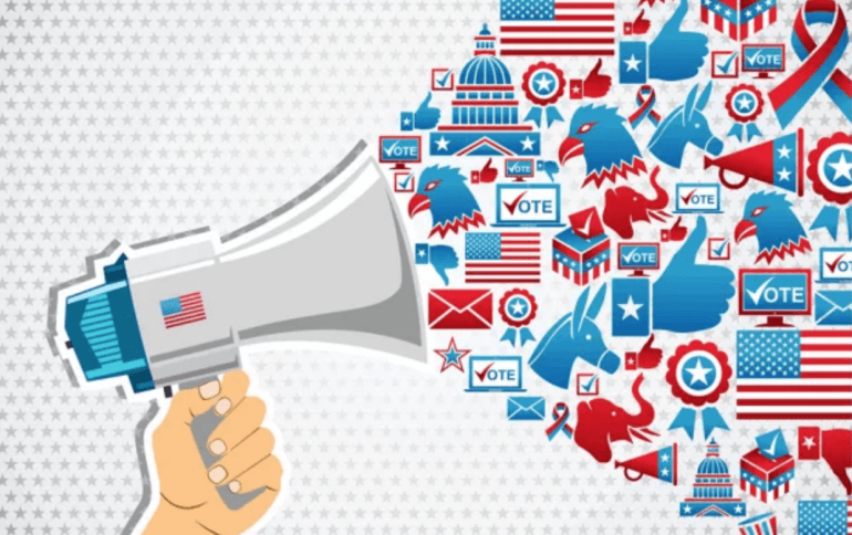 Marketing Lessons Political Campaigns