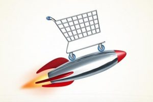 how to expand your brand for the ecommerce explosion