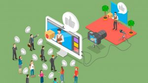 Video Advertising Will Increase