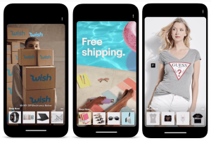 is social commerce the future of e-commerce