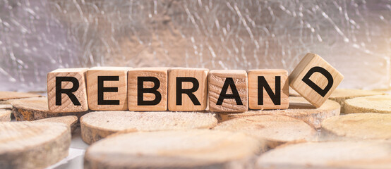 7 Reasons Why Businesses Rebrand