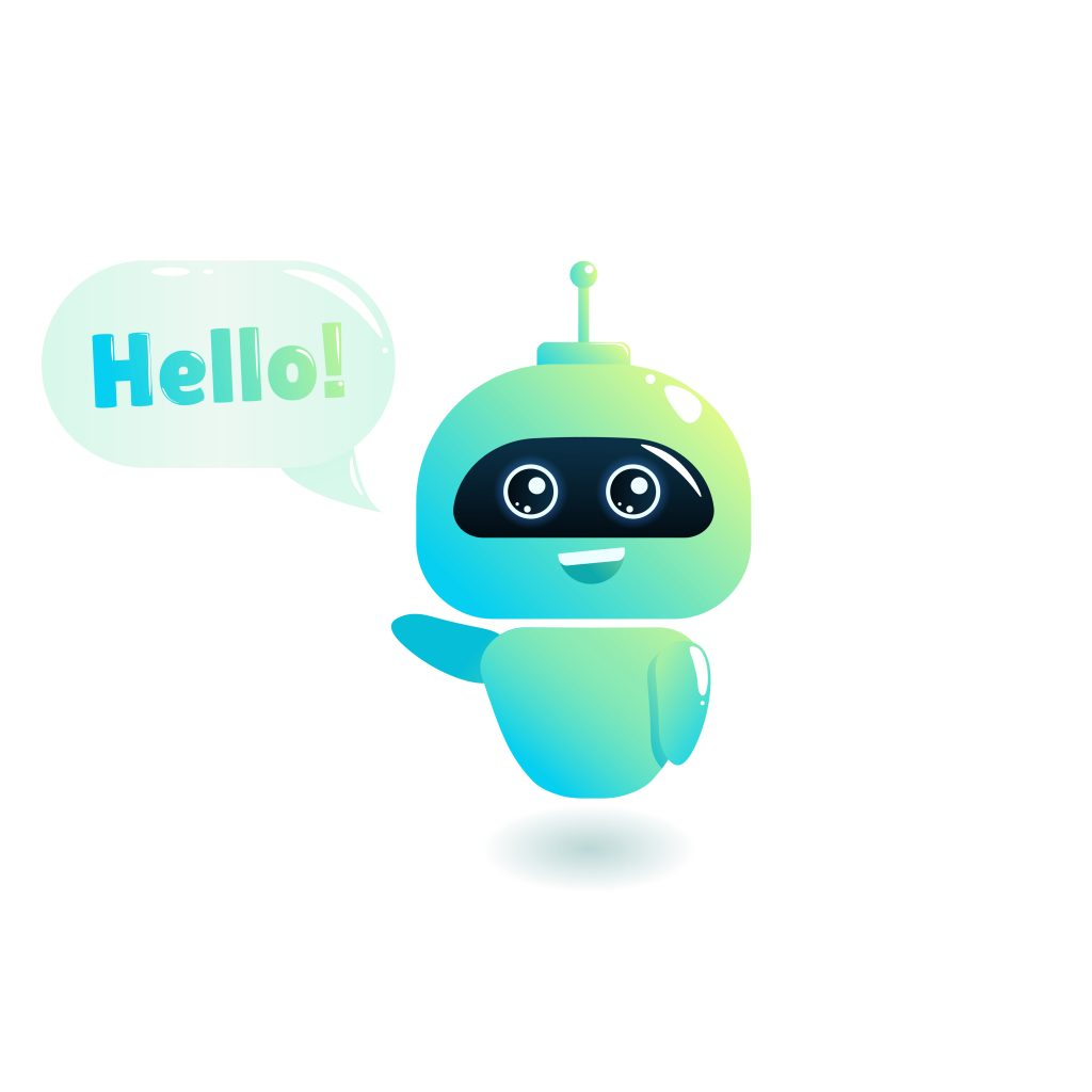 Chatbot for Lead Generation