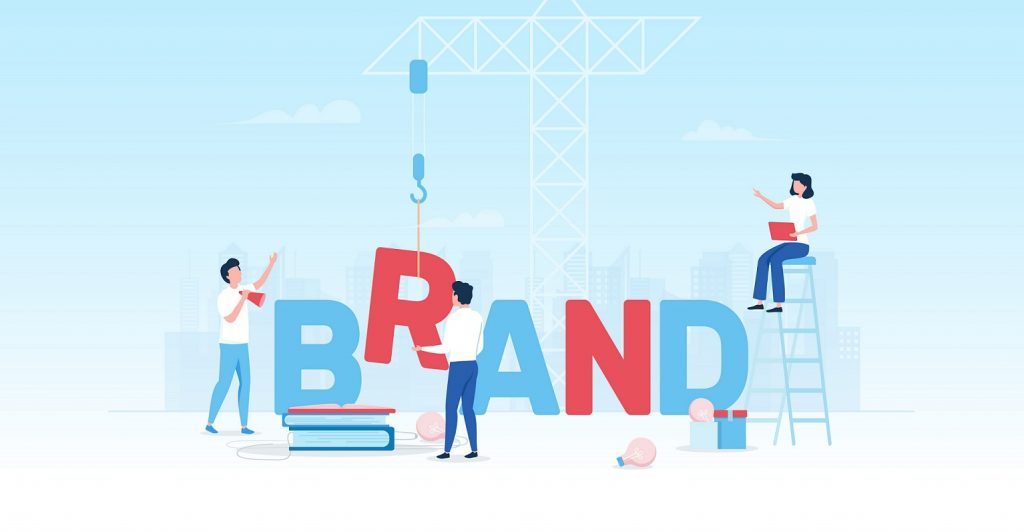 Your Brand Is Bigger Than Your Product