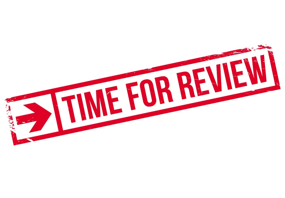 Review and Revise Brand Guidelines Regularly