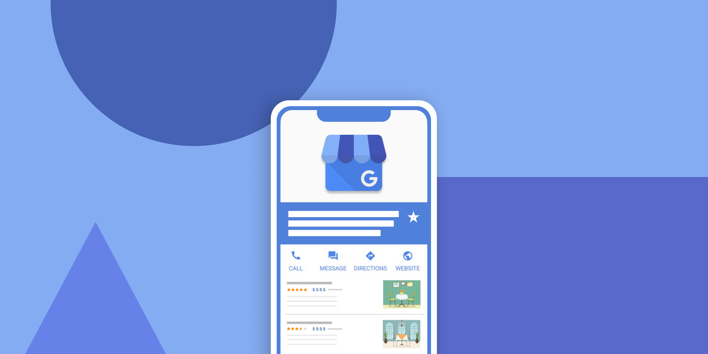 The Overlooked Benefits of Google My Business